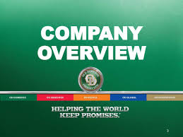 Old Dominion Freight Line, Inc. 2018 Q2 - Results - Earnings Call ... Old Dominion Freight Line Posts Record Firstquarter Revenue Of 925 1950 White Wc22 Heavyhauling The Mark Morgan Flickr Hauls In Style With New Truck Center Odfl Stock Price Inc Quote Us Coffee Mug Cup Transportation Trucking Youtube Major League Baseball Yrc Worldwide Nasdaqyrcw Jill Hargrove Solutions Specialist Dianna Phelps Office Manager Linkedin Thomasville Nc Rays Truck Photos