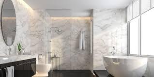 naturstein im bad richtig pflegen und clever sanieren