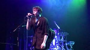 Barns Courtney Live At The El Rey Los Angeles - YouTube File3923 W 9th St Los Angelesjpg Wikimedia Commons A Visit To Walt Disneys Barn Disneyland Alumni Club The 10 Best Rustic Wedding Venues In California Chic Big Red At The La County Fair We Love Animals Pinterest 2315 Best Nature And Old Ranchfarm Scenes Images On Vincent Motorcycle Dragster Job 2 Wheel 3 Art Gentle Kind Traveler Pottery Barns Big Problem Your Tiny Apartment Times Hinoya Rakuten Global Market Barns Barns Ls Tshirt Converted Homes Living Insidehook Cabinet Recycled Kitchen Cabinets Recycle Kitchen Cabinets Courtney Live El Rey Angeles Youtube