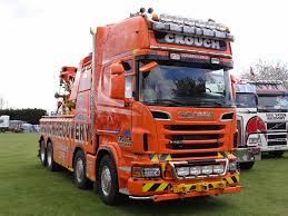 Crouch Recovery - Scania R620 V8 Wrecker (CR10 TOW) | Flickr Crouch Automotive Home New And Used Trucks Elizabeth Truck Center Light Duty Towing Relocating Auto Shop Equipment Tow411 Recovery Specialists In 24 Hour Nationwide And European The Worlds Best Photos Of Crouch Leicester Flickr Hive Mind Lorry Car Breakdown End Jump Start Battery Ny04 Tow 4008 Tui 7938 St Mgarets Bus Station Le Vc612 Archives Reflex Design
