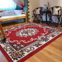 Luxury Carpets Online by Compare Prices On Modern Patterned Carpets Online Shopping Buy