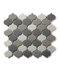 Tile Cutting Tools Perth by Glass Tiles Walls U0026 Floors Topps Tiles
