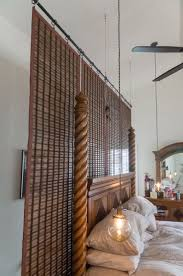 Curtain Wire Home Depot by 56 Best تصوف إسلامى Images On Pinterest Allah Sufi And Islamic Art