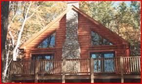 Call For Details One Of Many Log Home Package Models