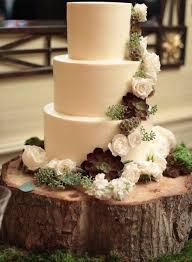 Wedding Cake Cakes Rustic Stands Fresh Stand Amazon To In Ideas
