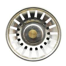 Kitchen Sink Stopper Replacement compare prices on kitchen sink stopper online shopping buy low