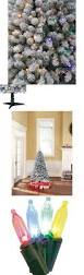 Bethlehem Lights Christmas Tree Instructions by Best 25 Pre Lit Xmas Trees Ideas Only On Pinterest Diy Xmas