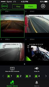 Wal-Mart Asks Truckers To Test In-cab Cameras Commercial Truck Insurance Cheat Sheet The Ultimate Guide Military Driver Found With Bodies In Truck At Texas Walmart Lived Louisville Fire Rating How Your Fire Department Rates Could Impact What You Fury As Cacola Cides Not To Bring Its 2018 Christmas Tour Walmarts Of Future Business Insider Semitruck Spills Paint On Salem Parkway Traffic Backed Up Loblaw Preorders 25 Of Teslas New Allectric Trucks For Hits 11foot8 Bridge Youtube 10mpg Is Real And Run On Less Just Proved It Freightwaves Hyundai H2 Energy To Launch 1000 Hydrogen Trucks Switzerland