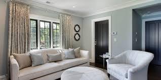 Best Living Room Paint Colors Benjamin Moore by Remodelaholic Color Spotlight Benjamin Moore Beach Glass