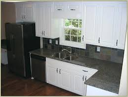 fancy corner cabinets kitchen on discount columbus ohio cheap ne