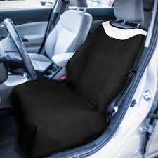 Best > Towel Seat Covers For 2015 RAM 1500 Truck > Cheap Price! 092011 Honda Pilot Complete 3 Row Vehicle Set Durafit Covers Custom Yj Truck Liveable 93 Best Fitted Bench Seat 25 German Spherd Dog Protector Hammock Vinyl Cover Materialhow To Recover A Motorcycle Using Backseat Style Back With Sides Petsmart For Dogs Pics Of Ideas 38625 21 Ll Bean Car Modification Chevy Silverado Solid Rugged Fit Ruff Tuff Chartt Traditional Covercraft An Active Lifestyle Business
