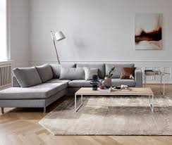 100 Latest Living Room Sofa Designs Corner Sofa Modular L Shaped S BoConcept