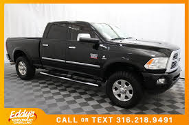 Pre-Owned 2012 Ram 2500 Crew Cab Laramie Limited 4x4 Truck In ... 2017 Used Ram 1500 Laramie 4x4 Cre At Landers Serving Little Rock Review 2013 From Texas With Laramie Longhorn The Fast 2019 Truck For Sale In Fairfax Va D9203 Certified Preowned 2015 Limited Crew Cab Pickup In 2018 For Sale San Antonio Test Drive Allnew Pickup Drives Like A Dream Luxe Truck Targets Rich Cowboys 2012 2500 4x4 Goes Fortune Most Luxurious Youtube Ram 57hemi V8 52999 Signature Sales Unveils New Color Medium Duty Work