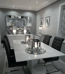 Dining Table Decorating Ideas Pictures Collect This