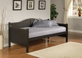 Day Beds At Big Lots by Bedroom Big Lots Daybed Small Daybed Daybeds Under 200