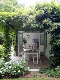 100 House Patio 20 Scandinavian Design Ideas For Your Outdoor Balcony