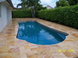 traditional pool pavers artistic pool deck pavers swimming