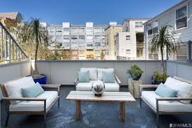 100 Penthouses San Francisco Curbed SF