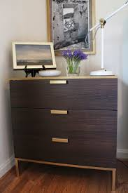 Ikea Kullen 5 Drawer Dresser Recall by 69 Best Ikea Hacks Images On Pinterest Home Master Bedrooms And