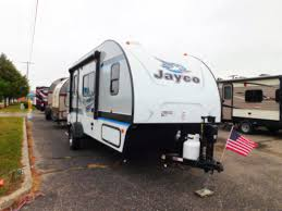 2018 New Jayco HUMMINGBIRD 17RB At International RV World Mt ... Michigan Truck Campers For Sale 80 Rv Trader Rvmh Hall Of Fame Museum Library Conference Center Dfw Camper Corral 1966 Avion C10 Rd Usa Classics Terrytown Grand Rapids Michigans Whosale Dealer Motorhome Class C Or B Chinook Lazy Daze Video Review Vintage Shasta F250 1 Owner New And Used Rvs For In Klines Warren Misoutheast Mi Metro 2017 Keystone Hideout 308bhds
