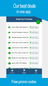Promo Coupons For Priceline For Android - APK Download Hot Promo Code Travel Codeflights Hotels Holidays City 7 Tips For Saving On Rental Cars The New York Times Costco Photo Center Online Coupon 123 Mountain Discount Compare Rates With Coupons Flyertalk Forums Priceline Hotel December 2018 Barnes And Noble Mobile App Wet Seal Enjoy Prepaid Dr Numb Coupon Yield Relationship Acura Estore Mcdonalds Beech Bend Sephora Promo Feb 2019 Voucher Codes Travel Codeflights Sale Phoenix Az Motorcycle Rental