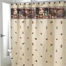 john deere bathroom accessories john deere bathroom decor tsc