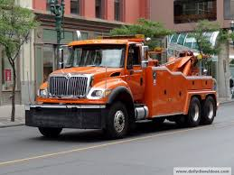 International 7660 Tow Truck. Who Are You Going To Call When You ... Tow Recovery Trucks For Sale In Al 50 Service Anywhere Tampa Bay 8133456438 Within The 10 Tow Truck Supplier For Sale Inacheap Northern Alberta Tow Truck Equipment Sales Opening Hours 15236 Used Flatbed Pickup Trucks For Sale Newz 5ton Japan Buy Truckjapan Robert Young Wrecker Service Repair And Parts Toyota Stout 25 Non Turbo 1983 Junk Mail Sacramento Towing 9163727458 24hr Car Capitol Seintertional4300 Ec Century Lcg 12fullerton