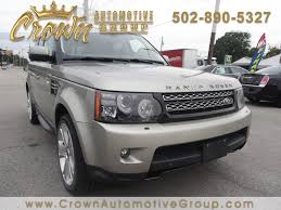 Used Cars For Sale Louisville KY 40258 Crown Automotive Group Commonwealth Dodge New And Used Inventory For Sale In Louisville Best Used Truck Dealer Ky Where To Buy A Cars Sale Less Than 2000 Dollars Autocom Adventure Vehicles Oxmoor Auto Group Switching Service Ottawa Yard Sales Trucks Gardner Inc Featured Jeffersonville In Near Ram Chrysler Jeep Fuelefficient Hybrid Toyota James Collins Ford Cartruck Deerofficial Azplanford