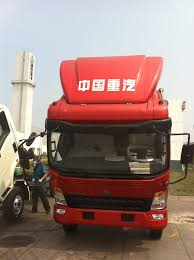 China Fiberglass Truck Air Deflector SMC FRP Truck Wind Deflector ... Nose Cone Wind Deflector Sleeper Box Generator 5th Wheel Hook Weathertech 89069 Sunroof 56 X 22 Polar White Icon Technologies 01508 Side Window Deflectors Rain Guards Inchannel A Close Shot Of A Trucks Wind Deflector Stock Photo 64911483 Alamy Daf Truck Aerodynamics Roof Spoilers Cab 3d High 89147 Semi Trucks For Vw Amarok Set 4 Dark Smoked 1985 Freightliner Flc120 Sale Spencer Ia Icondirect Aeroshield Youtube