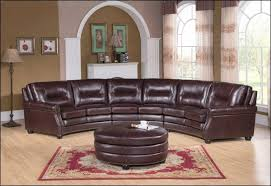 furniture marvelous havertys furniture quality havertys galaxy