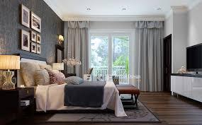 Pictures Gallery Of Wooden Floor Bedroom