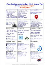 Lesson Plan On Community Helpers For Prek Free Preschool Toddler ... Amazoncom Kid Motorz Fire Engine 6v Red Toys Games Abc Firetruck Song For Children Truck Lullaby Nursery Rhyme Kids Channel Fire Truck Car Wash Song Children Learning 2 Seater One Little Librarian Toddler Time Trucks Learning Street Vehicles Learn Cars Trucks Colors With Sports Happenings Blog Sunshine Corners Inc Space Planets Names Solar System Songs Nursery Rhymes Daron Fdny Ladder Lights And Sound Vtech Go Smart Wheels Review Adorable Affordable Unbreakable