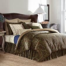 Kohls Chaps Bedding by Quilt Bedding Sets Home Design Ideas Stiiasta