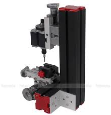woodworking power tools uk with beautiful style egorlin com