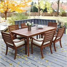 dining room wonderful walmart outdoor patio dining sets walmart