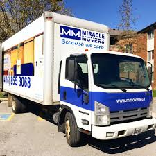 Miracle Movers On Twitter: