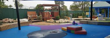 """Solution Concepts Australia """"Solutionscapes"""" Playscapes By ... Home Adventures Outback Natural Playground Ideas Backyard Round Designs The Simplest Playscape Ive Ever Assembled But Theres Still Image Cleveland Zoo Nature Learning Landscapes Outdoors Fabulous Design Of Gorilla Swing Sets For Kids 10 Best Wooden And Playsets Of 2017 Top 5 Places In Austin For A Coffee Playdate Do512 Family Natural Playscape Momgineer Garden With Home Playground Ideas Archives Current Playscapes Inventory Blog Millshot Close Hammersmith Toysrus"""