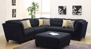 Havertys Parker Sectional Sofa by Suitable Image Of Habitat Chester Leather Sofa Lovely Sofa