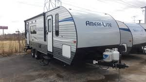 In-Stock New And Used Models For Sale In Glen Ellyn, IL | Art's RV ... Cabhi Truck Cap Snugtop Swiss Army Issued M83 Alpenflage Camo Cotton Field Grade1 Caps Fiberglass Bed Alinum Work Vs Archive The Ranger Station Forums Famous 2018 Anyone Out There Running An Contractor Topper Expedition Commercial Hdu Ishlers Custom Road Accsories Pembroke Ontario Canada Trucks Plus 613 Ladder Racks World