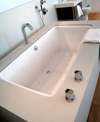 Kohler Villager Bathtub Drain by Kohler Bathtub Dimensions Tubethevote