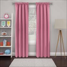 furniture marvelous loft curtains yellow curtains walmart