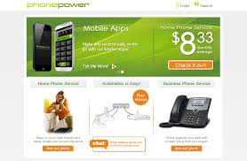 Phone Power Full Review User Account Voipreview 11 Best Voip Mobile Providers Images On Pinterest Amazoncom Magicjack Express Digital Phone Service Includes 3 Tech News And Reviews Ip To Call Termination In Vsr System How Create New Reseller Level2 Or Level Google Pixel 2 Xl Review Still Great Even With A Subpar Display Samsung Smti6020 From 200 Pmc Telecom Ollo Another 4g Wimax Service Provider Bd Itp Bajacross Page Polaris Atv Forum The 25 Voip Phone Ideas Hosted Voip