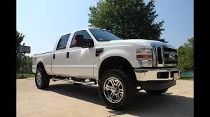 100 Craigslist Yuma Arizona Cars And Trucks 4X4 For Sale Used Lifted 4x4 For Sale