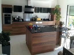 plan de travail meuble cuisine plan de travail cuisine avec rangement plan travail cuisine plan