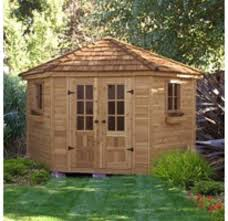 Sams Club Sheds by Outdoor Living Today Storage Shed 3 Listings