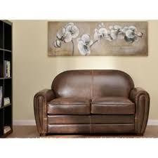 conforama canap cuir canap cuir blanc but best canape en simili cuir canapa sofa divan