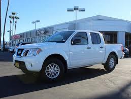 100 Nissan Truck Accessories Frontier 2019 For Sale In Santa Ana Anaheim Irvine Orange