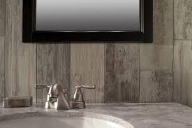 Bathroom Wall Tile Material by Bathroom Gallery Floor U0026 Decor