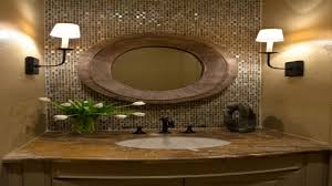 Half Bathroom Decorating Pictures by Awesome Design Of Cabinet For Half Bathroom Ideas Amidug Com