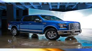 Ford Honors Royals With Special Edition Truck 2019 F 150 Xlt Special Edition Best Of 2018 Ford Concept Richard Pettys Shop Is Auctioning This 750hp Ford F150 Warrior Chevrolet Hopes To Grow Midsize Truck Market With Two Got My New 16 Lariat Forum Community Rolls Out Limited Edition Royals Medium Duty Work The 100k Super Limited Here Says It Has Refined The 2012 Harleydavidson News And Information Shelby First Impression Lookaround Review In Redblack Blem Upgrade Xlt Exterior Interior Walkround Amazoncom Maisto Year 2014 Series 118 Scale Die Svt Raptor